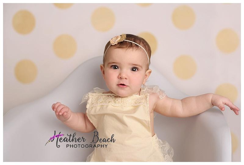 baby pic. kids photos, portrait studio