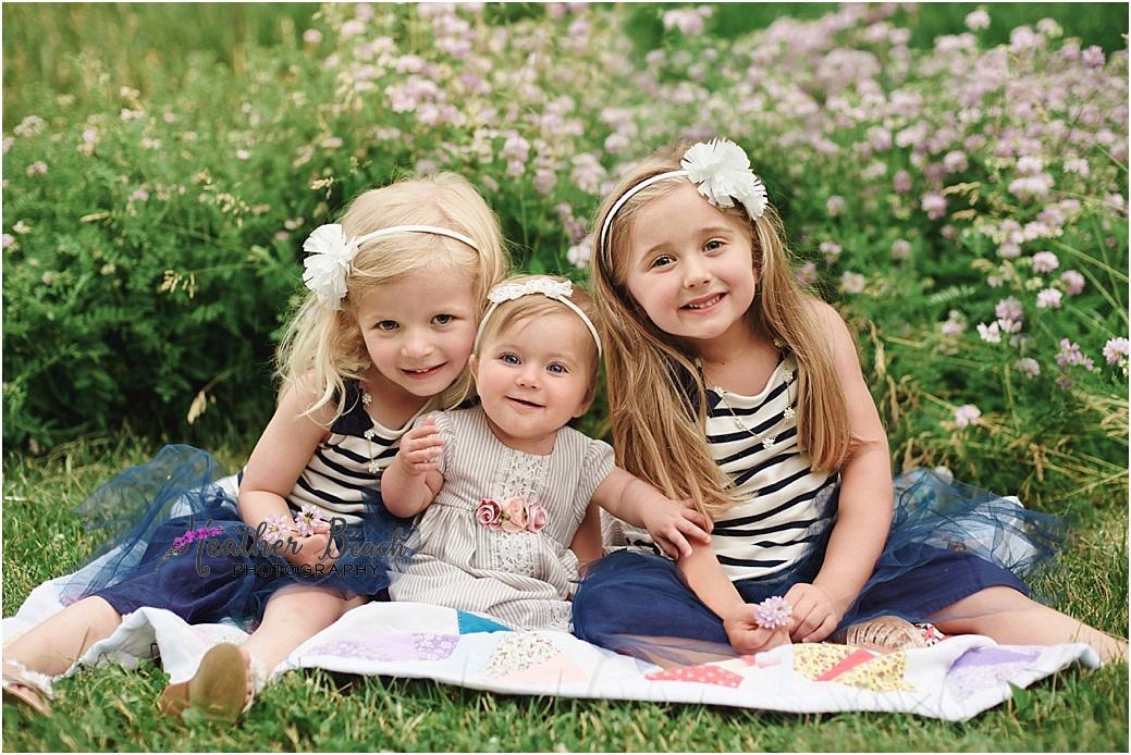 Sun Prairie baby photographer, Sun Prairie children photographer, Sun Prairie family photographer, extended family