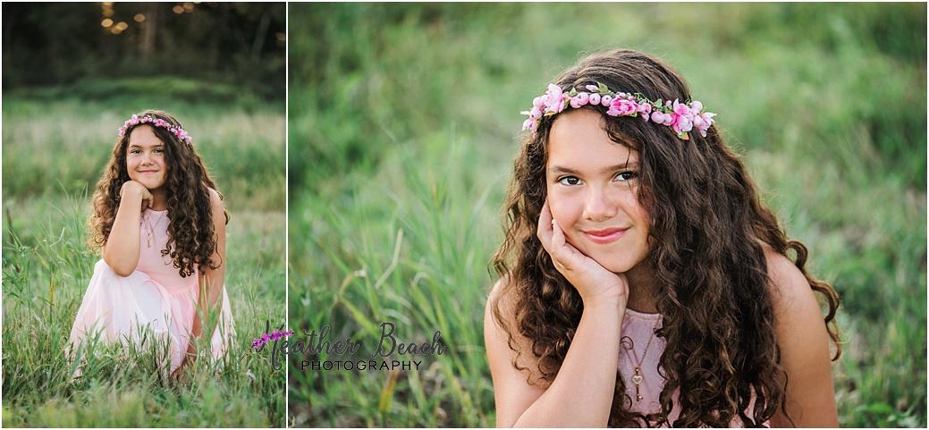 Sun Prairie portrait photographer, Madison child photography, halo, sunset, golden hour, Sun Prairie child photographer, Madison portrait photographer