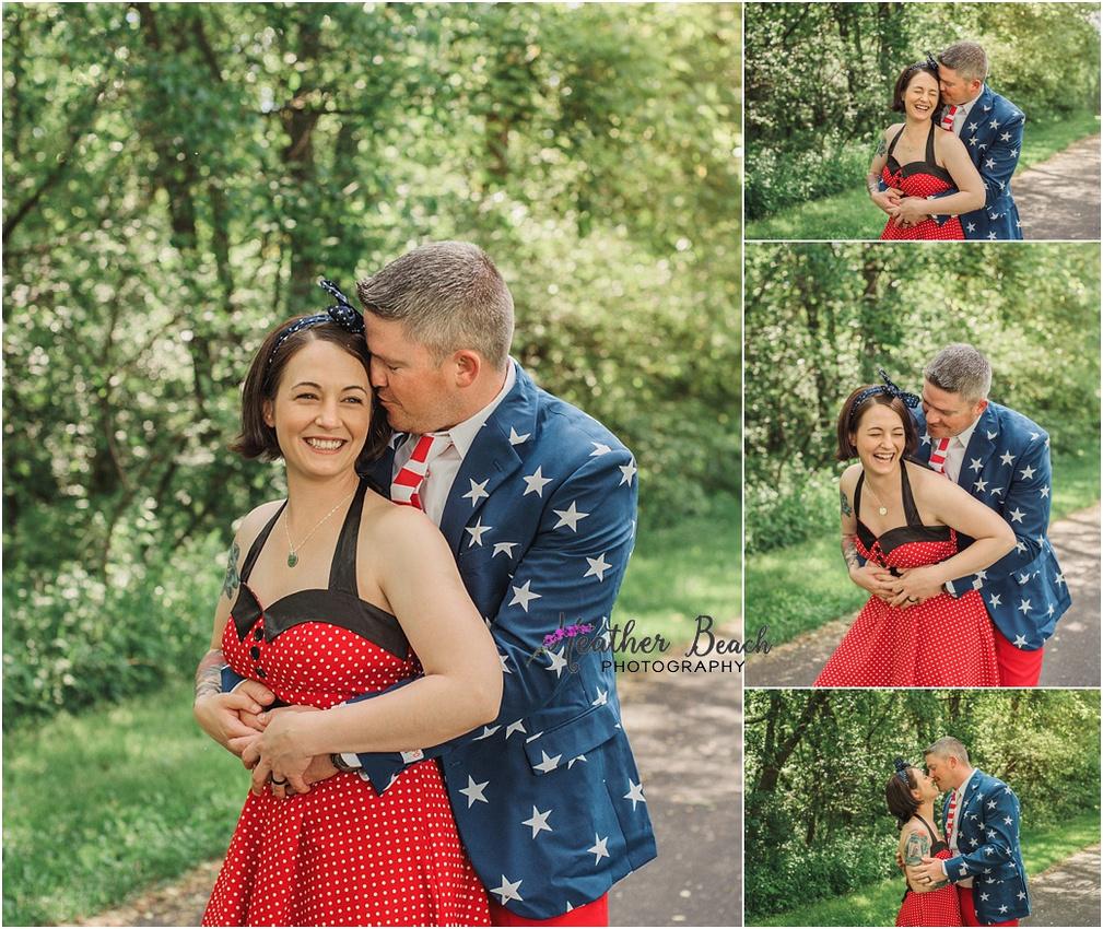 siblings, park, Sun Prairie family photographer, Sun Prairie portrait photographer, Madison family photographer, couple photography
