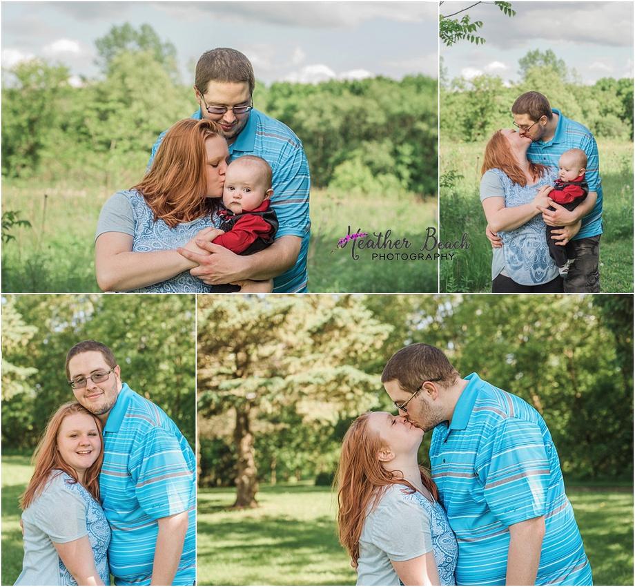 siblings, park, Sun Prairie family photographer, Sun Prairie baby photographer, Madison family photographer,