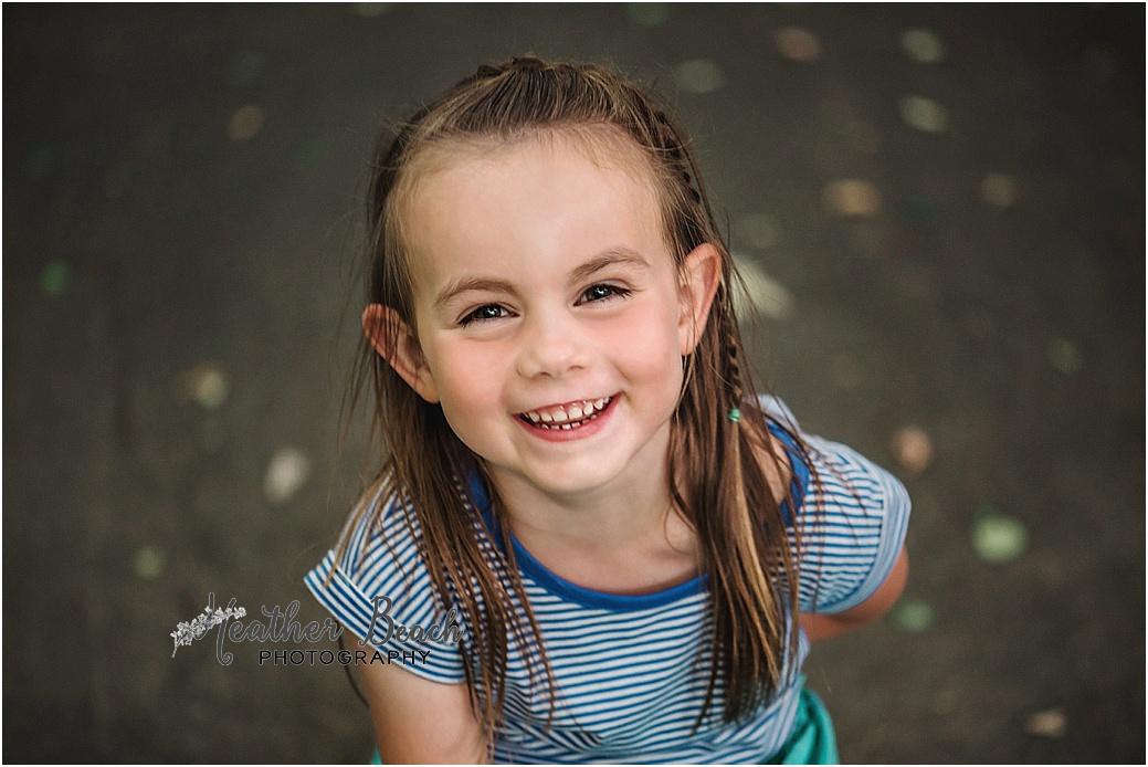 Sun Prairie family photographer, Child photographer, Madison family photographer, outdoor photography, family of 3, natural light photography, fun family photos