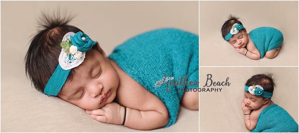 baby boy, baby girl, newborn baby, newborn photography, Sun Prairie Newborn Photographer, Sun Prairie portrait photographer, Madison Newborn photographer, family photography, child photographer, rainbow baby