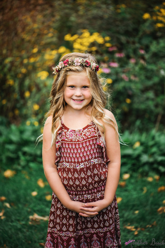 siblings, girls, portrait photography, Sun Prairie children photographer