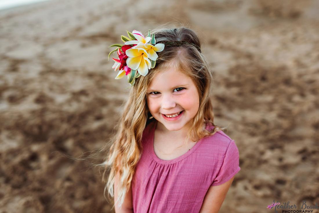 Sun Prairie family photographer, Sun Prairie child photographer, portrait photographer, sisters, siblings, girls, beach, sun