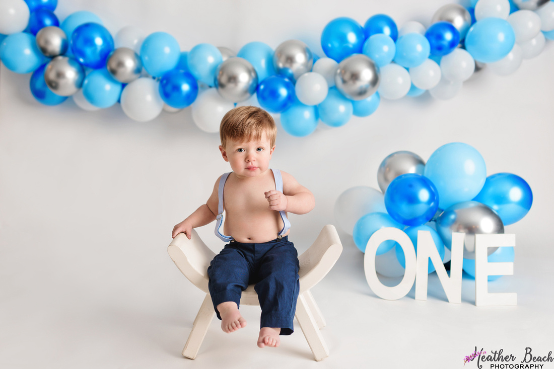 baby boy, boy, Sun Prairie baby photographer, Sun Prairie child photographer, Madison baby photographer, first birthday photos, 1 year pictures, birthday