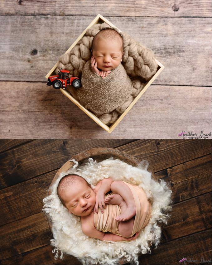 Sun Prairie newborn photographer, Madison newborn photographer, posed newborn photography, baby pictures, baby portraits, newborn portraits, Sun Prairie portrait photographer, baby boy, baby girl, newborn girl, newborn boy, newborn photography