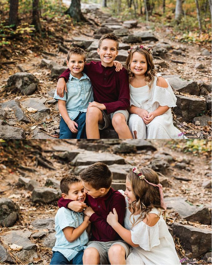 child photographer, Sun Prairie child photographer, Sun Prairie family photographer