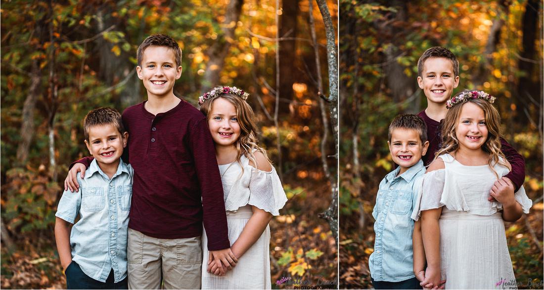Sun Prairie family photographer, Wisconsin photographer, family photography, Devil's Lake, Sun Prairie portrait photographer