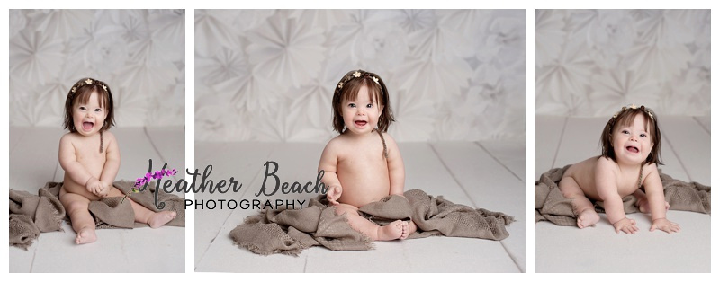 one year pictures, baby photos
