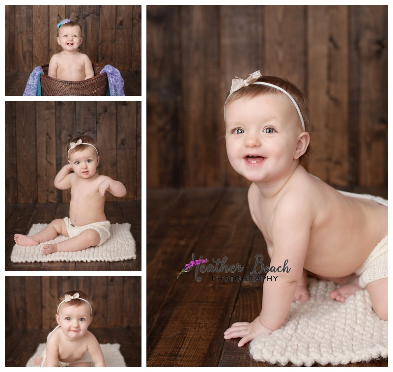 1 year old, birthday pictures