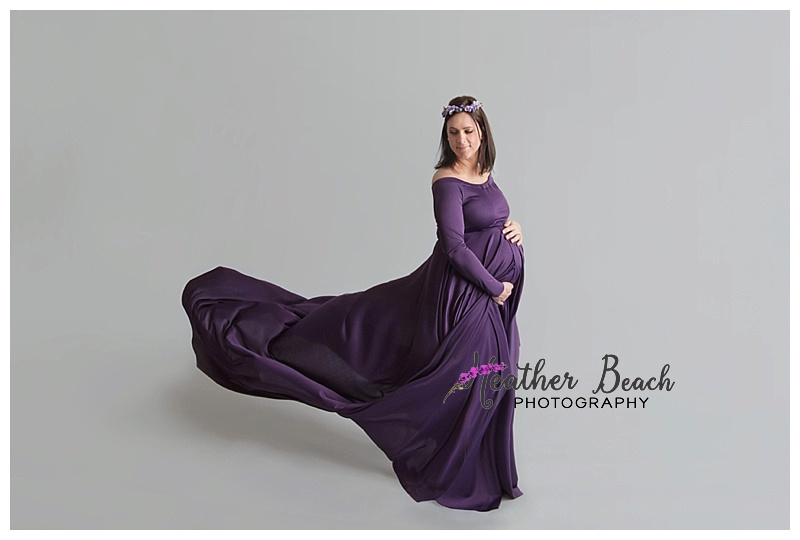 maternity photography, pregnancy pictures, maternity session