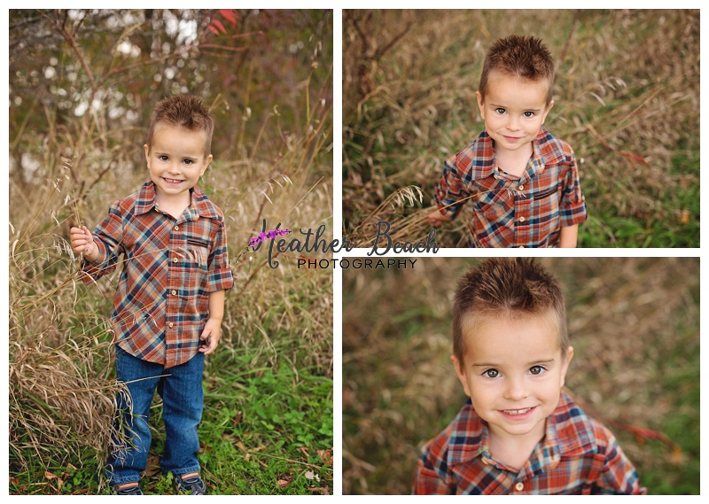 girl, boy, child pictures, fall, outdoor session