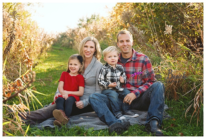siblings, family, Sun Prairie photographer, Madison photographer, fall, outdoor portraits