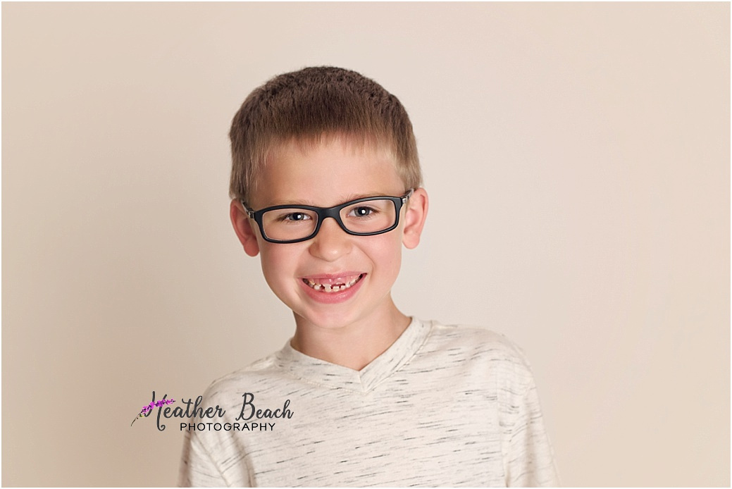 Children portraits, Sun Prairie kid photographer, Children photographer in Madison, WI, studio pictures