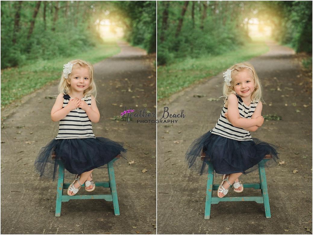 Sun Prairie family photographer, Madison family photographer, Sun Prairie child photographer, flowers, field, beautiful girl