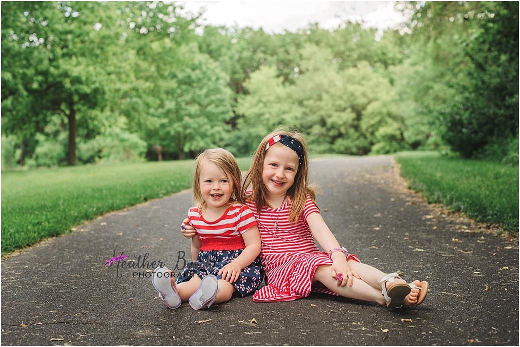siblings, park, Sun Prairie child photographer, Sun Prairie portrait photographer, Madison children photographer, child photography
