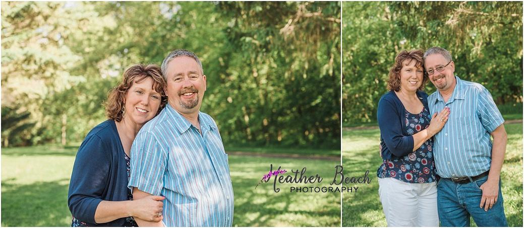 siblings, park, Sun Prairie family photographer, Sun Prairie portrait photographer, Madison family photographer, couple photography, grandparents