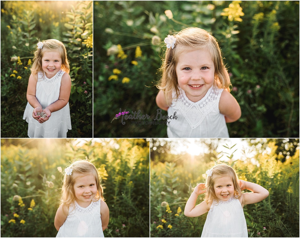 Children photography, family photography, portrait photography in Sun Prairie, WI