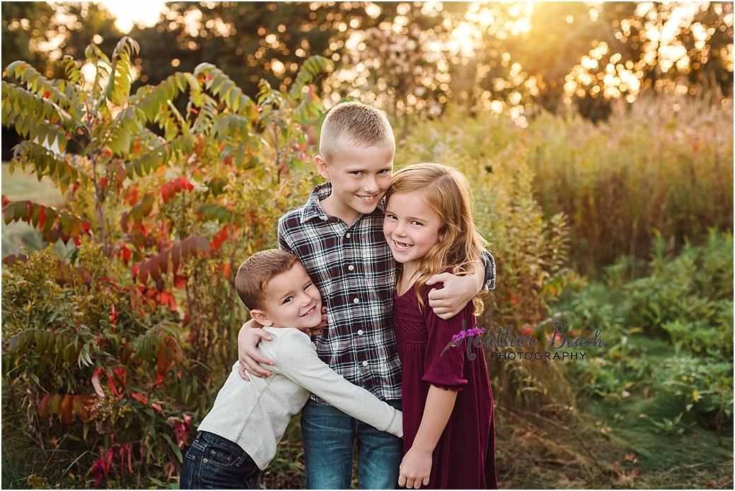 Sun Prairie family photographer, Madison family photographer, Sun Prairie portrait photographer, Sun Prairie child photographer, family photography, child photography