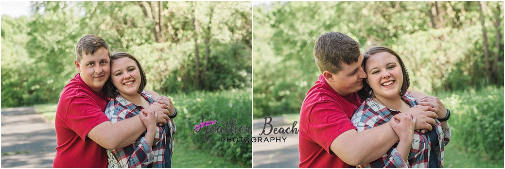 siblings, park, Sun Prairie family photographer, Sun Prairie portrait photographer, Madison family photographer, couple photography, grandparents