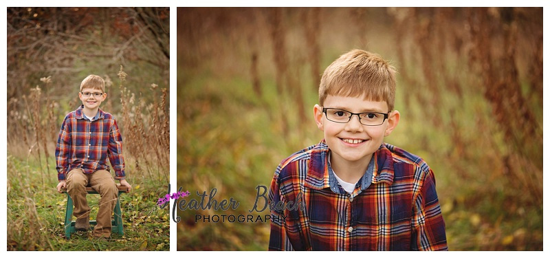 Family photography, Sun Prairie family photographer, siblings, brothers, family of 4