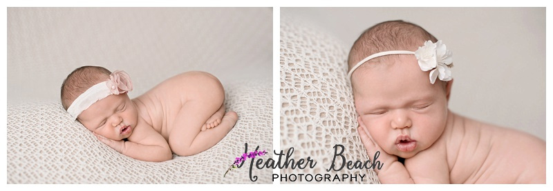 Newborn, Sun Prairie newborn photographer, Sun Prairie portrait photographer