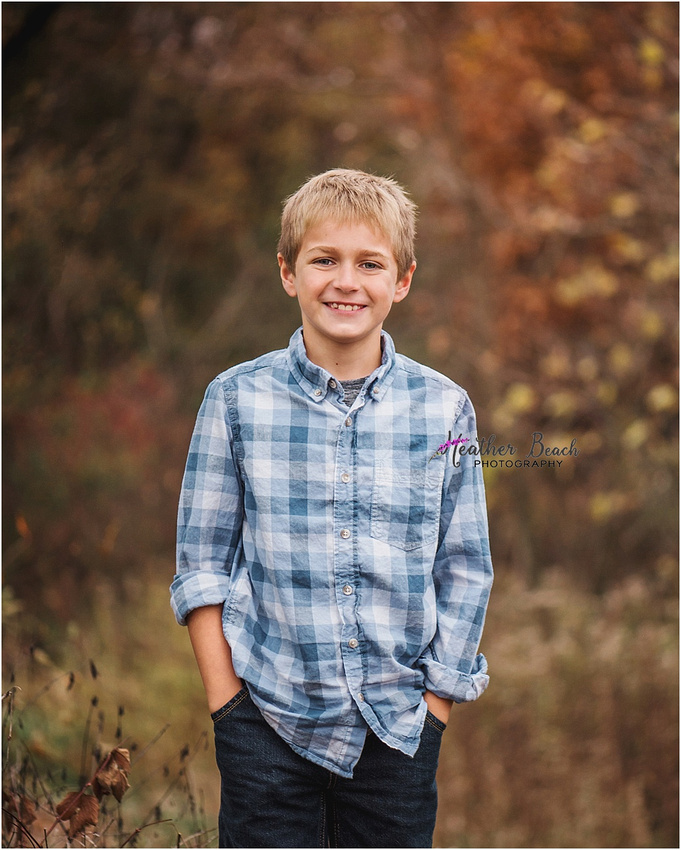Sun Prairie family photographer, Madison family photographer, Sun Prairie engagement photographer, Madison child photographer, Sun Prairie child photographer, sibling photography, child photography, fall family photos, fall photos, couple photography