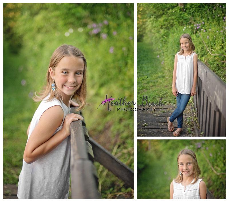 family, Sun Prairie photographer, siblings