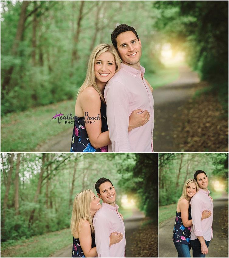 Sun Prairie family photographer, Madison family photographer, couples photography, field, flowers,