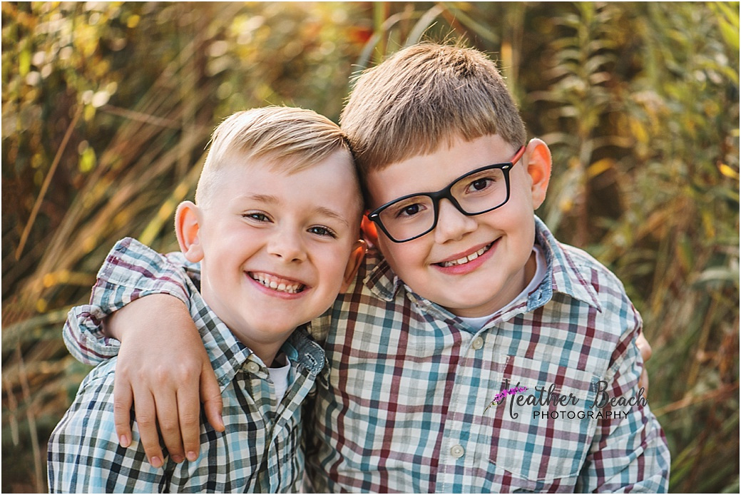 brothers, siblings, Sun Prairie child photography, Sun Prairie portrait photography, boys, Madison